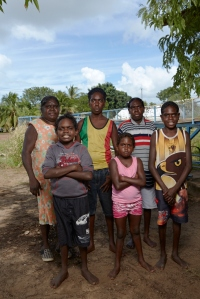 2014_may17_angurugu_portraits0606_p_lr