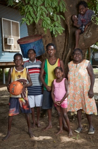 2014_may17_angurugu_portraits0611_p_lr