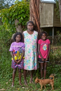 2014_may17_angurugu_portraits_amy_y0636_p_lr