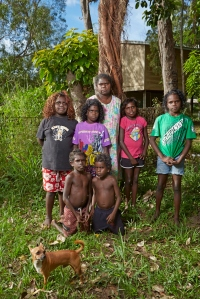 2014_may17_angurugu_portraits_amy_y0640_p_lr