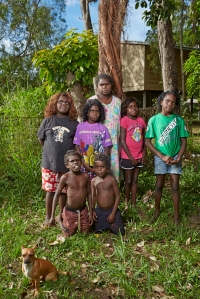 2014_may17_angurugu_portraits_amy_y0641_p_lr