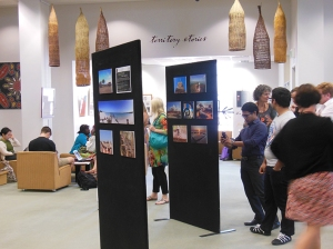 2014_aug19_ntlibrary08_lr